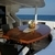 SERENITY II Mega Yacht SERENITY II, Mega Yacht Charter Turkey, Mega Barche SERENITY II, Super Yacht SERENITY II