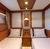 MERVE Merve, Motor yacht, motor yat