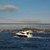 AZIMUT 42 Azimut 42, Motor Yacht, Bosphorus Yacht Rental, Istanbul Boğazı Kiralik Motoryat, Boğazda Tekne Kiralama, Istanbul Yat Kiralama, Yemek, Davet, Organizasyon, Deluxe, VIP, Motor Yacht for rent Istanbul