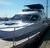 CIVONA 55 Civona55, Motor Yacht, Bosphorus Yacht Rental, Istanbul Boğazı Kiralik Motoryat, Boğazda Tekne Kiralama, Istanbul Yat Kiralama, Yemek, Davet, Organizasyon, Deluxe, VIP, Motor Yacht for rent Istanbul