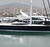 MUSTO Musto Sailing Yacht, Bruce Roberts design, 22 m Deluxe Sailing Yacht for charter, for rent in Turkey and Greek Islands