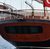 BLUE HEAVEN Gulet for charter in Turkey and Greek Islands, Luxury crewed yacht for rent, Blue Cruise, Noleggio e affitto caicco Turchia e Grecia, Kiralık Gulet, Mavi Yolculuk Türkiye ve Yunanistan, Blue Heaven Yacht