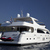 M&M Motor Yacht M&M, Motor Yacht Charter Turkey, Barche a Motore M&M, Power Boat M&M