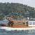 AYSES D Ayses D, Motor Yat, Wooden, Bosphorus, Istanbul'da tekne kiralama, Istanbul'da motor yat kiralama