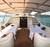 ALESSANDRO Gulet ALESSANDRO, Gulet Charter Turkey, Caicco ALESSANDRO, Yacht ALESSANDRO