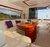 DELBOY Delboy, M/Y Delboy, Sunseeker, Motor Yacht Charter in Croatia, Motor Boat, Luxury