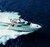 DORIAN GRAY Dorian Gray, M/Y Dorian Gray, Ferretti, Motor Yacht Charter in Croatia, Motor Boat, Luxury