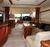 NIMADO Nimado, M/Y Nimado, Sunseeker, Motor Yacht Charter in Croatia, Motor Boat, Luxury