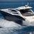 PUPA 2 Pupa 2, M/Y Pupa 2, Sunseeker, Motor Yacht Charter in Croatia, Motor Boat, Luxury