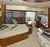 REJ Rej, M/Y Rej, Sunseeker, Motor Yacht Charter in Croatia, Motor Boat, Luxury