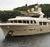 SEA ANGEL Sea Angel, SeaAngel, Motoryat, Motor Yacht