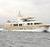 SEA ANGEL Sea Angel, SeaAngel, Motoryat, Motor Yacht