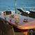 KLOBUK M/Y Klobuk, Ferretti, Motor Yacht Charter in Croatia, Motor Boat, Luxury