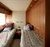 ANIGOTA Anigota, M/Y Anigota, Dalla Pieta Italy, Motor Yacht Charter in Croatia, Motor Boat, Luxury
