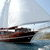 CELIKES D Gulet Celikes D for charter in Turkey and Greek Islands, Luxury crewed yacht for rent, Blue Cruise, Noleggio e affitto caicco Turchia e Grecia, Kiralık Gulet, Mavi Yolculuk Türkiye ve Yunanistan, Celikes D Yacht