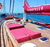 IL FRATELLO Il Fratello, Gulet for Charter in Turkey and Greek Islands, Yacht for Rent, Affitto Caicco