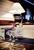 GORA Gulet Gora for charter in Turkey and Greek Islands, Luxury crewed yacht for rent, Blue Cruise, Noleggio e affitto caicco Turchia e Grecia, Kiralık Gulet, Mavi Yolculuk Türkiye ve Yunanistan, Gora Yacht