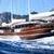 NURTEN A Gulet Nurten A, Gulet Charter Turkey, Caicco Nurten A, Yacht Nurten A