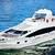 MOONDANCE Bosphorus Yacht Rental, Istanbul Boğazı Kiralik Motoryat, Boğazda Tekne Kiralama, Istanbul Yat Kiralama, Yemek, Davet, Organizasyon, Deluxe, VIP, Motor Yacht for rent Istanbul