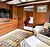 HALAS MY HALAS Mega Yacht for Rent Istanbul, Bosphorus, Rental, Istanbul Boğazı, Yat Kiralama, Yemek, Davet, Düğün, Organizasyon, Deluxe, Boğazda Tekne Kiralama, VIP, Halas Yati