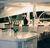 LATILLA Yat Latilla, Latilla Tekne, Istanbul, Bosphorus, Rental, Istanbul Boğazı, Yat Kiralama, Yemek, Davet, Düğün, Organizasyon, Deluxe, Boğazda Tekne Kiralama, VIP