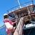 BB 2 Gulet BB 2, Gulet Charter Turkey, Caicco BB 2, Yacht BB 2, Yacht B&B 2
