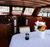 NAZCAN Gulet Nazcan for charter in Turkey and Greek Islands, Luxury crewed yacht for rent, Noleggio e affitto caicco Turchia e Grecia, Kiralık Gulet Türkiye ve Yunanistan, Nazcan Yacht