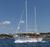 ABORDA Gulet Aborda, Gulet Charter Croatia, Caicco Aborda, Yacht Aborda