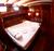 MALENA Gulet Malena for charter in Croatia, Luxury crewed yacht for rent, Blue Cruise, Noleggio e affitto caicco Croazia, Kiralık Gulet, Mavi Yolculuk Hırvatistan, MALENA Yacht