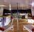 JOY ME Mega Yacht Joy Me for charter in Croatia, Luxury crewed motor yacht for rent, Noleggio e affitto barca a motore Croazia, Kiralık Mega Yat Hırvatistan, JOY ME Super Yacht