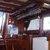 KOBRA Gulet Kobra for charter in Turkey and Greek Islands, Luxury crewed yacht for rent, Blue Cruise, Noleggio e affitto caicco Turchia e Grecia, Kiralık Gulet, Mavi Yolculuk Türkiye ve Yunanistan, Kobra Yacht