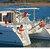 ALARA Catamaran for charter in Turkey and Greek Islands, Luxury catamaran for rent, Noleggio e affitto catamaran Turchia e Grecia, Kiralık Kataraman Türkiye ve Yunanistan, LAGOON 421 Sailing Yacht