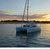 PALUKO Catamaran PALUKO, LAGOON 421, Catamaran Charter Turkey, Sailing PALUKO, Catamarano PALUKO, Bareboat Charter PALUKO, Yacht PALUKO, LAGOON 421 Catamaran