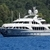 QUEST R Motor Yacht Quest R, Motor Yacht Charter Turkey, Barche a Motore Quest R, Power Boat Quest R