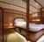 DORA DENIZ Gulet Dora Deniz for charter in Turkey and Greek Islands, Luxury crewed yacht for rent, Blue Cruise, Noleggio e affitto caicco Turchia e Grecia, Kiralık Gulet, Mavi Yolculuk Türkiye ve Yunanistan, DORA Yacht