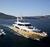 MARINA WONDER Mega Yacht Marina Wonder Motor Yacht for charter in Turkey and Greek Islands, Luxury crewed yacht for rent, Blue Cruise, Noleggio e affitto caicco Turchia e Grecia, Kiralık Gulet, Mavi Yolculuk Türkiye ve Yunanistan, MARINA WONDER Super Yacht