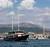 LUNA Motor Sailer Luna for charter in Croatia, Luxury crewed power yacht for rent, Noleggio e affitto barca a motore Croazia, Kiralık Motor Yat Hırvatistan, LUNA Motor Boat