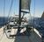 ACUSTICA Sailing Yacht ACUSTICA, Sailing Yacht Charter Croatia, Sailing ACUSTICA, Barca a Vela ACUSTICA, Bareboat Charter ACUSTICA, Yacht ACUSTICA