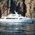 ELIKI Motor Yacht Eliki for charter in Turkey and Greek Islands, Super yacht for rent, Noleggio e affitto barca a motore Turchia e Grecia, Kiralık Motor Yat Türkiye ve Yunanistan, Eliki Motor Boat