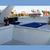 DENIZ PERISI Motor Yacht Deniz Perisi for charter in Turkey and Greek Islands, Super yacht for rent, Noleggio e affitto barca a motore Turchia e Grecia, Kiralık Motor Yat Türkiye ve Yunanistan, DENIZ PERISI Motor Boat
