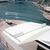 PRENSES HAZAL Motor Yacht Prenses Hazal for charter in Turkey and Greek Islands, Super yacht for rent, Noleggio e affitto barca a motore Turchia e Grecia, Kiralık Motor Yat Türkiye ve Yunanistan, PRENSES HAZAL Motor Boat