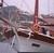 EGE GUNESI Gulet Ege Gunesi for charter in Turkey and Greek Islands, Luxury crewed yacht for rent, Blue Cruise, Noleggio e affitto caicco Turchia e Grecia, Kiralık Gulet, Mavi Yolculuk Türkiye ve Yunanistan, EGE GUNESI Yacht