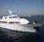 JACK BLU Gulet JACK BLU for charter in Turkey and Greek Islands, Luxury crewed yacht for rent, Blue Cruise, Noleggio e affitto caicco Turchia e Grecia, Kiralık Gulet, Mavi Yolculuk Türkiye ve Yunanistan, JACK BLU Yacht