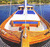 FATMA KRISTINA Gulet FATMA KRISTINA for charter in Turkey and Greek Islands, Luxury crewed yacht for rent, Blue Cruise, Noleggio e affitto caicco Turchia e Grecia, Kiralık Gulet, Mavi Yolculuk Türkiye ve Yunanistan, FATMA KRISTINA Yacht