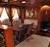 SEMPATI Gulet SEMPATI for charter in Turkey and Greek Islands, Luxury crewed yacht for rent, Blue Cruise, Noleggio e affitto caicco Turchia e Grecia, Kiralık Gulet, Mavi Yolculuk Türkiye ve Yunanistan, SEMPATI Yacht