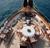 RIGEL Gulet RIGEL, Gulet Charter Turkey, Caicco RIGEL, Yacht RIGEL