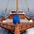 BAHRIYELI C Gulet BAHRIYELI C, Gulet Charter Turkey, Caicco BAHRIYELI C, Yacht BAHRIYELI C