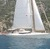LASCA Sailing Yacht LASCA for charter in TURKEY, Luxury crewed sailing yacht for rent, Blue Cruise, Noleggio e affitto barca vela Croazia, Kiralık Yelkenli, Mavi Yolculuk Hırvatistan, LASCA Sailing Yacht