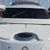 INDENOI Motor Yacht INDENOI for charter in Turkey and Greek Islands, Super yacht for rent, Noleggio e affitto barca a motore Turchia e Grecia, Kiralık Motor Yat Türkiye ve Yunanistan, INDENOI Motor Boat