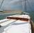HOLIDAY X Gulet HOLIDAY X, Gulet Charter Turkey, Caicco HOLIDAY X, Yacht HOLIDAY X, HOLIDAY 10